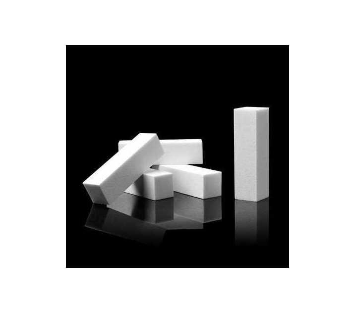 Blok biały - 240/240 1 szt